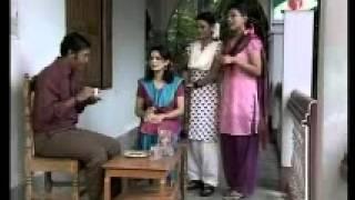 Diabari Harirampur : Vober Hat 84