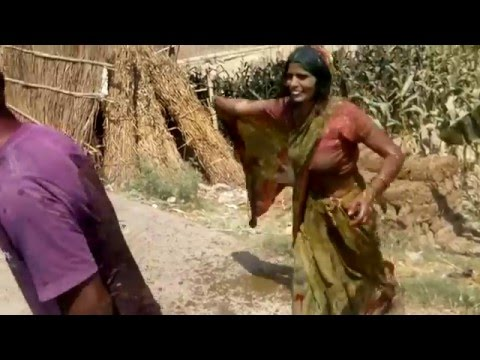 Xxx Mp4 Bhabhi Ki Hot And Sexi Holi Ganw Ki Holi Part 1 होली का हुड़दंग सुल्तानपुर बलिया से 3gp Sex