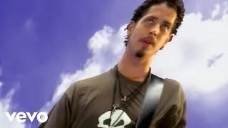 Soundgarden - Black Hole Sun (Remastered Audio)