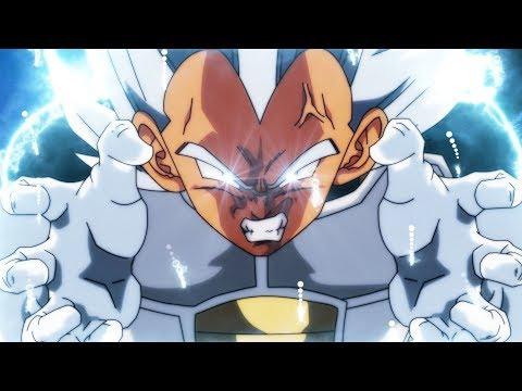 Xxx Mp4 Dragon Ball Super Broly FULL FAN MOVIE English DUB 3gp Sex