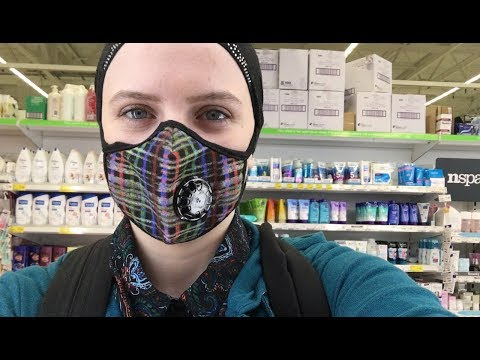 Xxx Mp4 I Am Allergic To Everything 3gp Sex