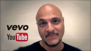 Canale VEVO ufficiale