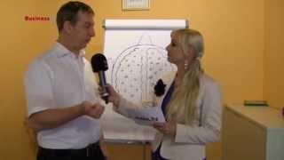Hypnosepraxis Hug Main TV
