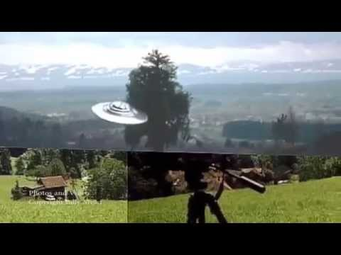 Hot UFO BBC Documentary UFO Sightings Huge Flying Saucers New Evidence NEW UFOs Documentary 2014