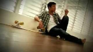 Jericho Rosales - Di Bale Na Lang