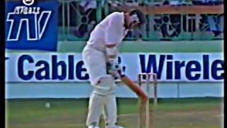funniest cricket moment ever must watch - unexpected cricket funny moments ever - must watch out