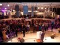 Download Video Download African Praise (Ibibio) Thanksgiving Service -  02-04-2017 3GP MP4 FLV
