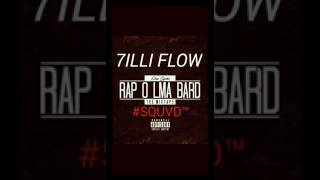 7illi flow-Ghanb9aw-b3ad-(offecille oudeo)