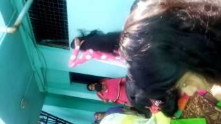 bangla super dance with dj shuham