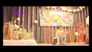 Barsaat Ki Bhigi Raton Main