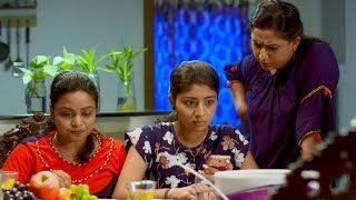 #Bhramanam | Episode 159- 21 September 2018 I MazhavilManorama