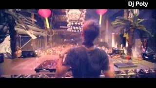 Dimitri Vegas & Like Mike vs Martin Garrix - Project Tremor (original Mix)