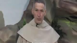 Abençoada oração do Padre Marcelo Rosi. Ele disse eu a compus. Vale compartilhar é perfeita.