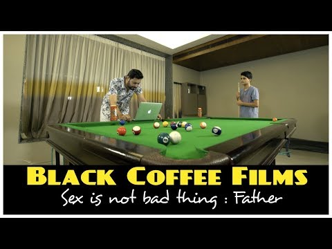 Xxx Mp4 Cheers Latest Short Film 2018 Sex Education 3gp Sex