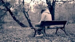 Bedardi Se Pyar Ka Sahara Na Mila   Attaullah Khan Sad Songs  Dard Bhare Geet   YouTube