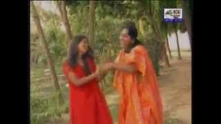 Lovely Deb, Sylhet Region Bangla Folk Song  Pirite Koirache Kangalinee