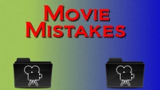 Vidmods - Hangover 1 Movie Mistakes!