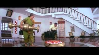 Velai Velai - Avvai Shanmugi