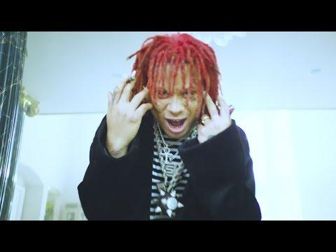 Xxx Mp4 Diplo Wish Feat Trippie Redd Official Music Video 3gp Sex