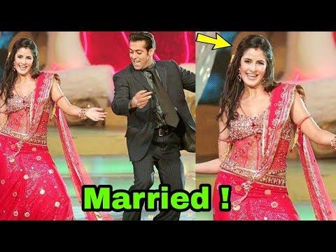Xxx Mp4 Good News Salman Khan Finally Got Married To Beautiful Katrina Kaif Royal Wedding Reception 3gp Sex