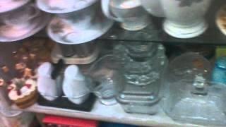 muharam karakari store  shop # 100 madinah block tota market muridke pakistan +923004066758