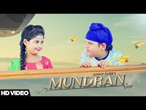 Xxx Mp4 Mundran Sunny Dubb Desi Routz Maninder Kailey New Punjabi Songs 2017 D6 Music 3gp Sex