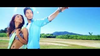 Eto Din by Fahim & Earnnick (Official Music Video ) Full HD 1080p