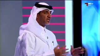 تكتيك: كأس قطر 17 - 18 - 2018 - 04 - 22