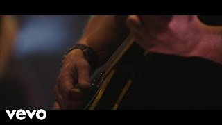 Daniel Bashta - Bellows of Praise/Hallelujah