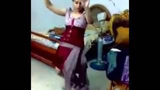 رقص بنت مصرية روعه
