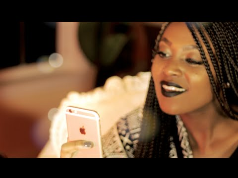Ms. Yanni Ooh Wee Remix OFFICIAL MUSIC VIDEO