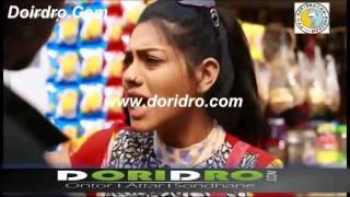 New Bangla Natok 2016 A Ak Adbut Balobasa Drama