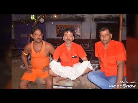 Xxx Mp4 Tinkal Agrahari Allahabad 5 3gp Sex