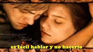 Kym Mazelle - Young Hearts Run Free (ESPAÑOL)