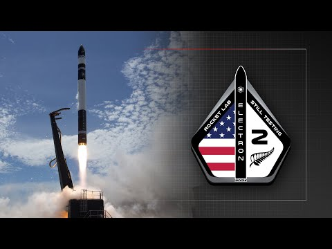 Xxx Mp4 Still Testing Launch 01 21 2018 3gp Sex