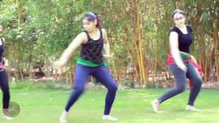Shape of you -Carnatic mix(feat.Aditya Rao)|| Indian fusion || Zumba fitness || ZIN PREETI VASHISTHA