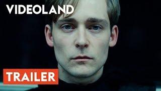 Boy 7   Trailer