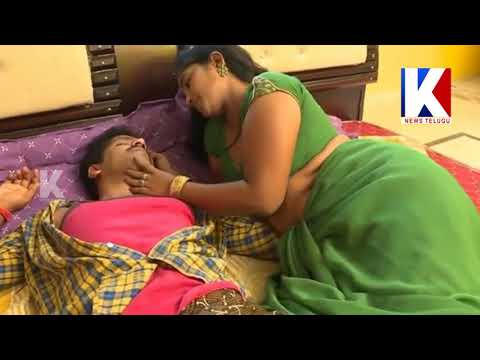 Xxx Mp4 Divya Aunty Romance Tatukoleka Potunanu Nuvu Rava Divya S Romantic Video With His Boyfriend 3gp Sex
