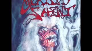 Morbid Saint - Spectrum Of Death (1990) - Full Album