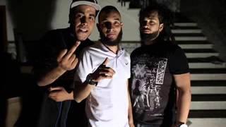 New gga ft klay bbj- haka y7ebouna هكا يحبونا