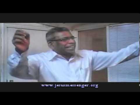 End Time Scientific facts-3-അന്ത്യകാലം ശാസ്ത്രീയ തെളിവുകൾ-Malayalam Bible Study- Pr, Thomas Mammen