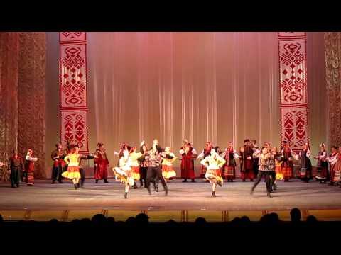 чорноморочка - Unblock YouTube Videos - Comedyclips.pk