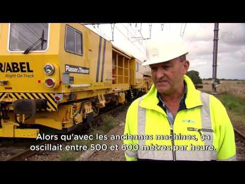 Xxx Mp4 La Bourreuse 09 3X Fait Une Belle Voie à Mons Quévy 3gp Sex