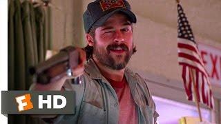 Kalifornia (1993) - I Think I Gotta Kill You Scene (7/10)   Movieclips