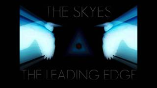 The Skyes-The Leading Edge