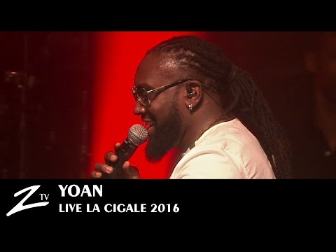 Xxx Mp4 Yoan Sauvons Différente Baby La Cigale 2016 LIVE HD 3gp Sex