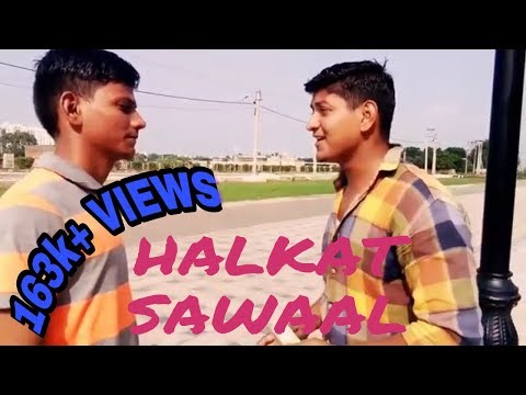 Xxx Mp4 Halkat Sawal 2017 By The King Of Kings 3gp Sex