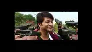 Honeymoon Theatrical Trailer   Honeymoon   Bappy   Mahi   2014 www.musicjan com