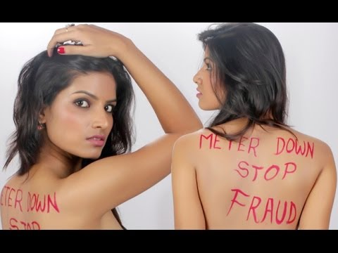 Xxx Mp4 Hot Indian Bollywood Actress Reema Sharma Goes NUDE 3gp Sex