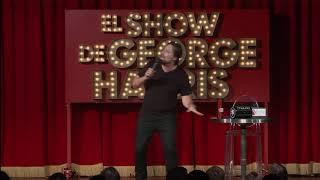 El Show de GH 9 de Nov 2017 Parte 5
